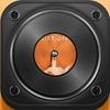 Audiograbber Windows 7